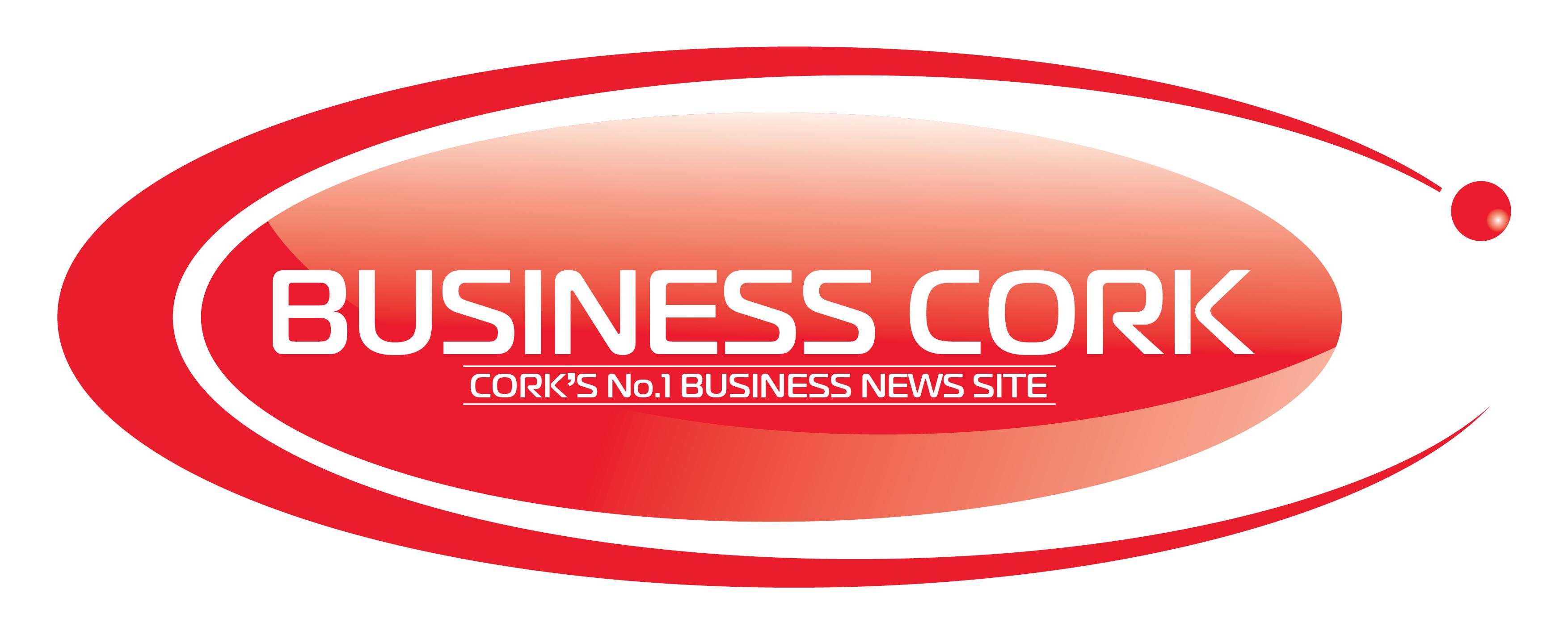 Online Dating in Cork   Date men or women in Cork - Badoo