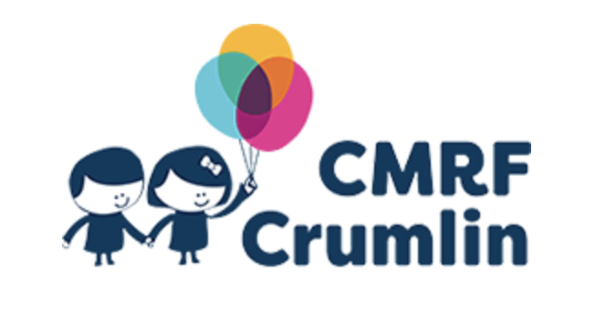 Crumlin Hotels | Find & compare great deals on trivago